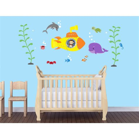 wall stickers for children s bedrooms roommates bubble bath wall stickers childrens bedroom