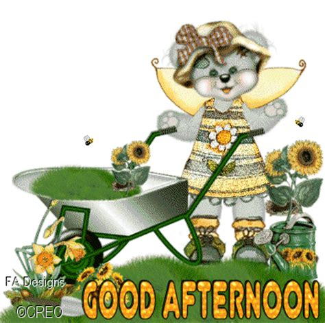 imagenes de good morning good afternoon buon pomeriggio immagini gif animate clipart 100