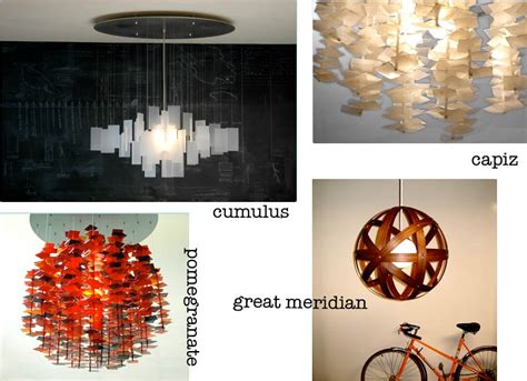Sustainable Light Fixtures Sustainable Lighting Fixtures Lighting Ideas