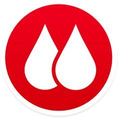 emblems   international red cross  red crescent
