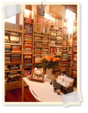 libreria cittadella libreria altrevoci vendita libri moda libreria