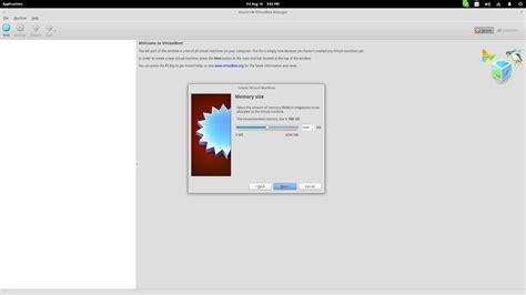 tutorial wireshark ubuntu 14 04 how to get oracle virtual box 5 0 installed on ubuntu linux