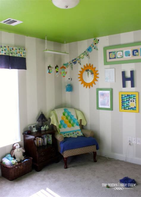 owl themed quot boy room quot project nursery