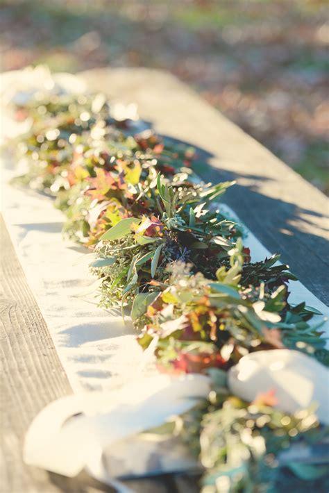 Fall Wedding Flower Arrangement by Fall Wedding Flower Arrangement