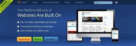 joomla tutorial web design joomla tutorials
