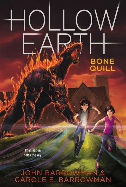 quills movie review ny times bone quill by john barrowman carole e barrowman