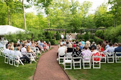 84 best images about Outdoor Weddings in Door County on