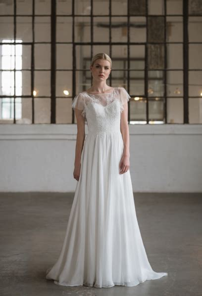 Frocks And Gowns Bridal by Frocks Modern Brides Bridesmaids Bridal Gowns For The
