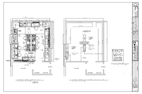 lab floor plan dental laboratory design raquel vega archinect