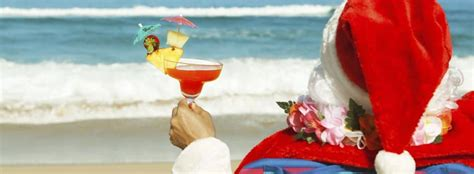 images of christmas on the beach christmas things to do in gulf shores orange beach on