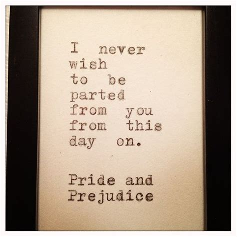 pride and prejudice quotes about pride and prejudice quotesgram