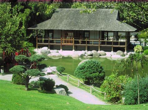 pavillon japonais toulouse 31 jardin japonais du parc compans caffarelli
