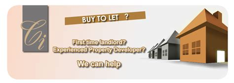 house insurance buy to let buy to let house insurance uk 28 images buy to let landlords landlord news