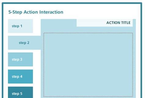 elearning heroes templates tab template articulate