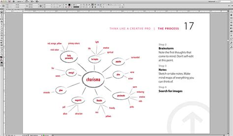 graphic design essentials skills training vancouver graphic design essentials courses in toronto