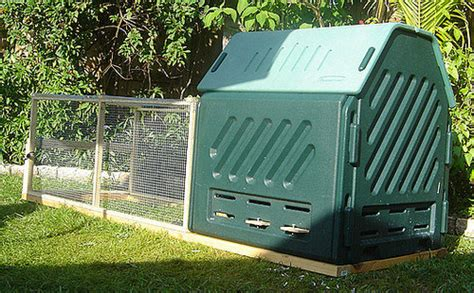 rubbermaid dog house the city chicken