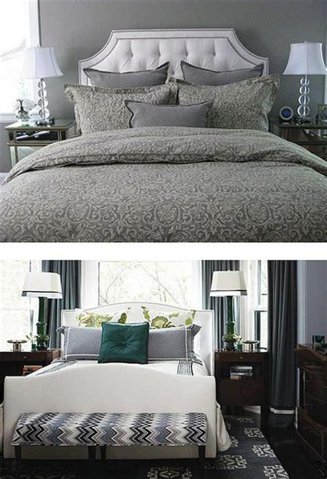 bed pillow arrangement ideas pillow arrangement pillows and queen beds on pinterest