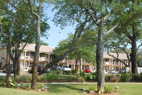 Recreation Area Cabins by Hotel Suites Picture Of Destin Army Recreation Area Rv