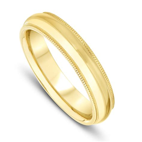 Wedding Bands Dc by Wedding Bands For Dc Protea