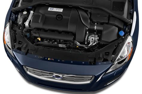 how do cars engines work 2011 volvo c70 instrument cluster service manual how things work cars 2011 volvo c70 regenerative braking 2013 volvo c70