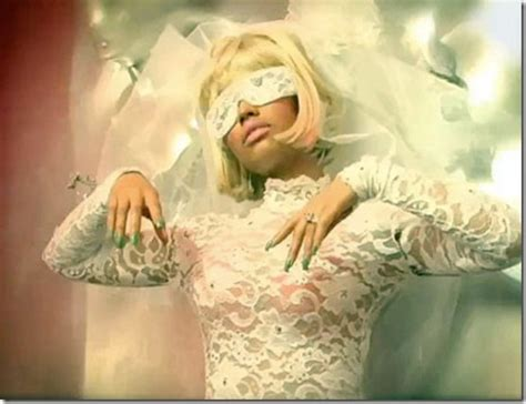 illuminati nicki minaj apocalypse now nicki minaj a mais marionete illuminati