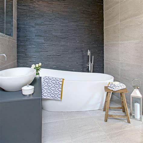 small bathroom ideas small bathroom decorating ideas