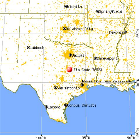 marlin texas map 76661 zip code marlin texas profile homes apartments schools population income