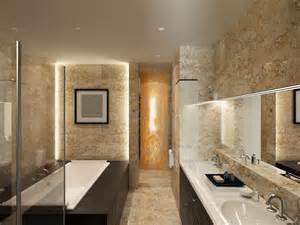how to design a bathroom remodel 59 luxury modern bathroom design ideas photo gallery