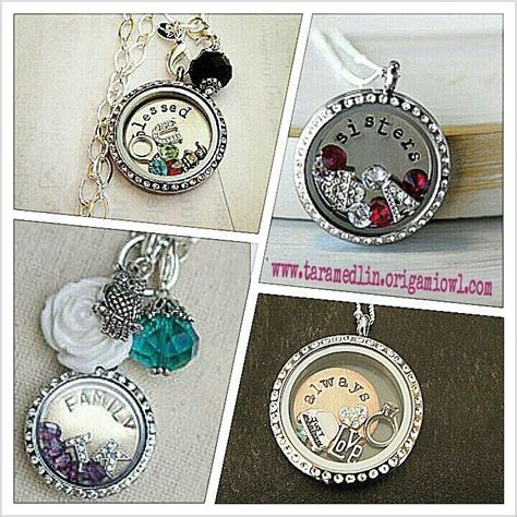 Origami Owl Designers - 1000 images about origami owl id 10855102 goff