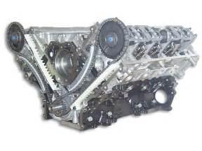 4 6 Ford Motor 4 6l 4v Cobra Motor Nissan Forum Nissan Forums