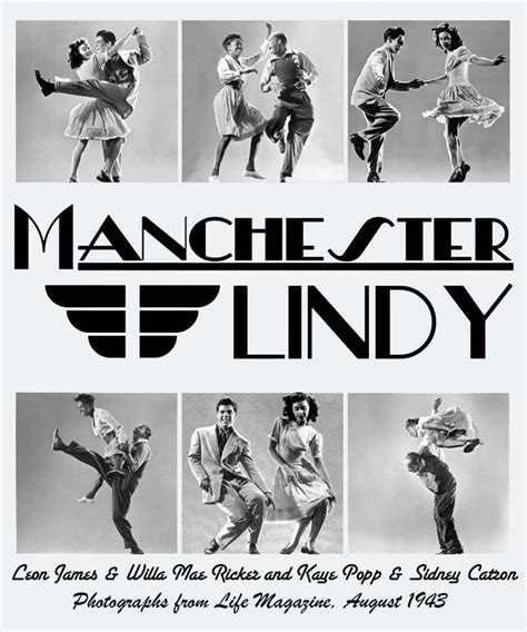 swing dance manchester manchester lindy vintage swing dancing socials and classes
