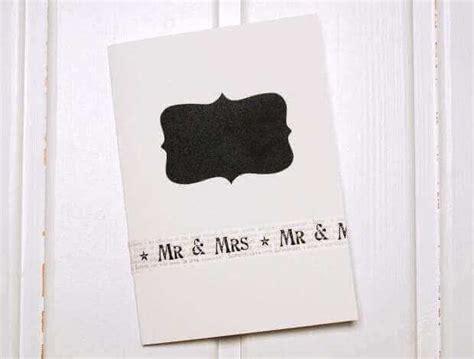 Hochzeitskarten Selbst Gestalten by Anleitungen F 252 R Diy Hochzeitseinladungen Weddix