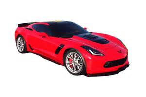 cars new photos callaway corvette