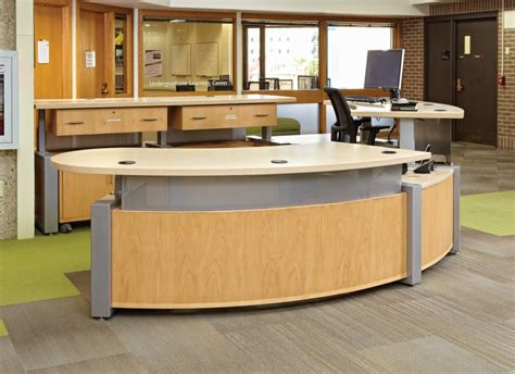 housing help desk madison wi uw madison wendt commons library wi http www