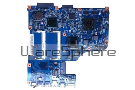 Mainboard Acer V5 471 motherboard of acer aspire v5 471g 50 4tu08 031