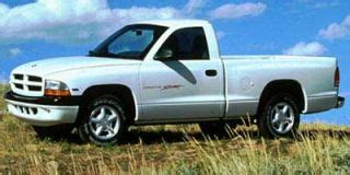 best car repair manuals 1999 dodge dakota electronic toll collection 1998 dodge dakota pictures photos gallery the car connection