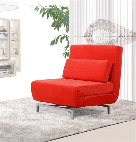 romano convertible sofa chair fabric modern sofas