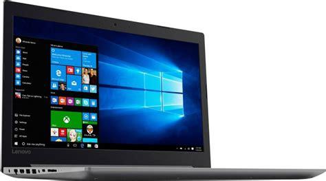 Lenovo Ip 320 lenovo ideapad ip 320e 80xl037ain notebook bestbudgetprice