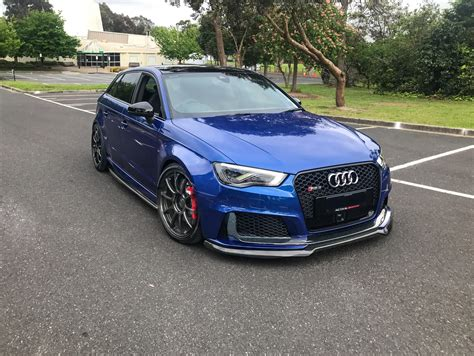 Audi A3 Getunt by 2947x2972 Audi Rs3 Stage 2 Revo Tuned With Forged