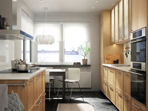 ikea wood kitchen cabinets kitchens browse our range ideas at ikea ireland
