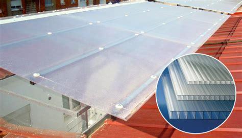 claraboya tejado claraboyas o lucernarios y ventanas de tejado