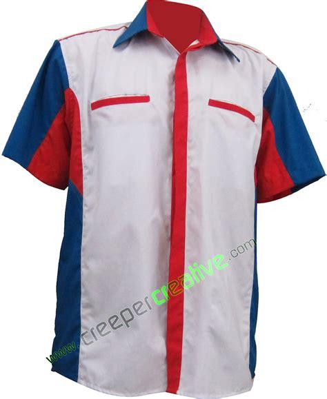 Tshirt Kaos F1 contoh t shirt studio design gallery best design