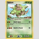 Quilladin Card   373 x 521 jpeg 34kB