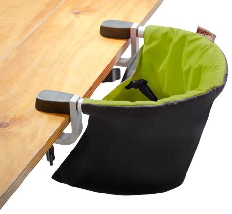 baby feeding chair that attaches to table pod portable high chair mountain buggy