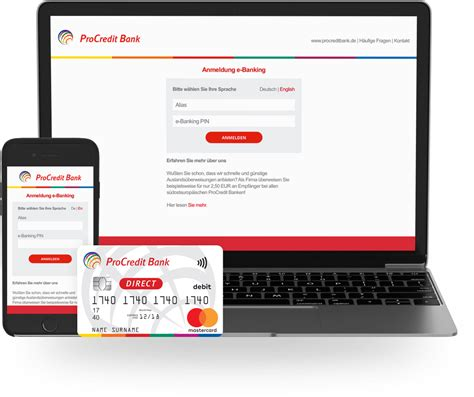 credit europe bank login procredit bank direct banking in