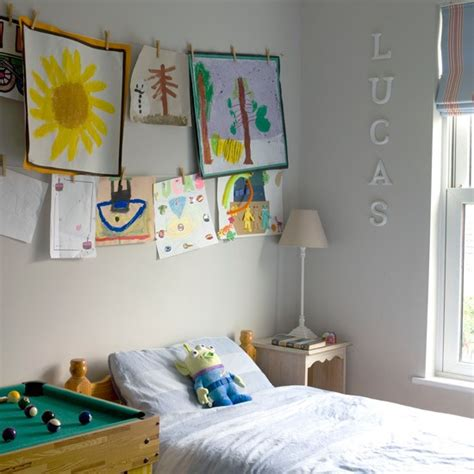 childrens room budget children s room design ideas design housetohome