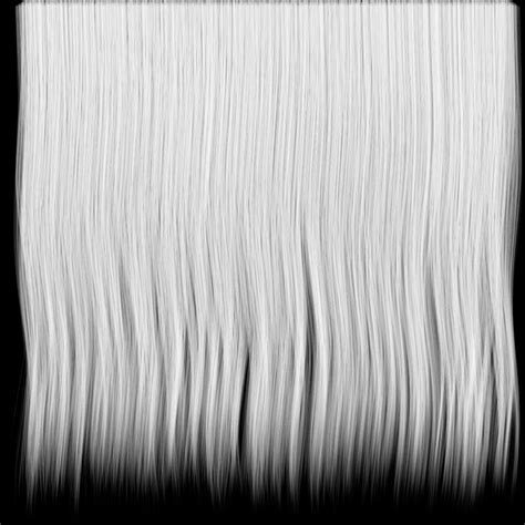 hair texture download free dark hair texture transparency map