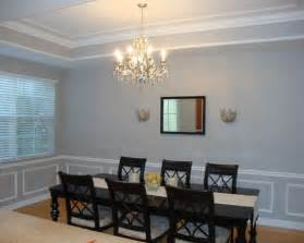 dining room tray ceiling design home is where my