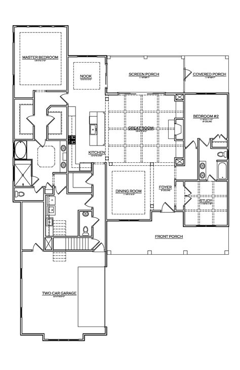 pointe homes floor plans ideal home compass pointe in wilmington nc legacy