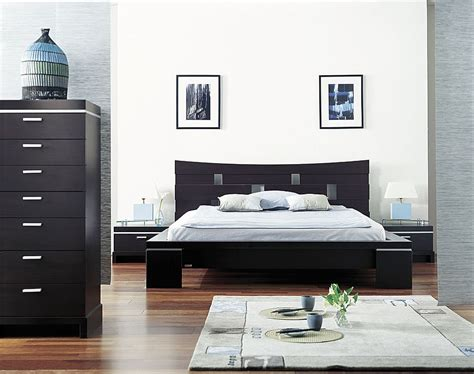 Asian Inspired Bedroom Furniture Decobizz Com Japanese Bedroom Furniture